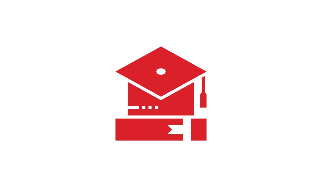Doctoral Courses (Minimum Eligibility: Master's / M.Phil)