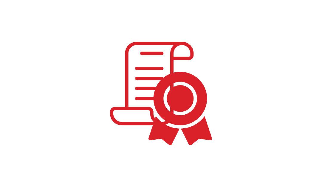 I.T.I Courses (Minimum Eligibility: Standard 8th / 10th)