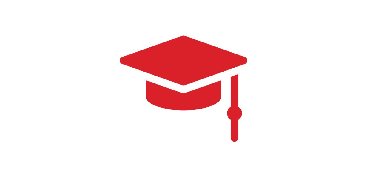 Post Graduation Courses (Masters)
