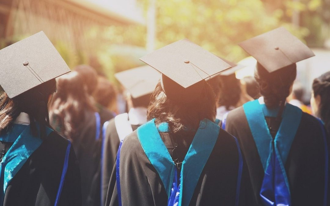 Master Degree Programme