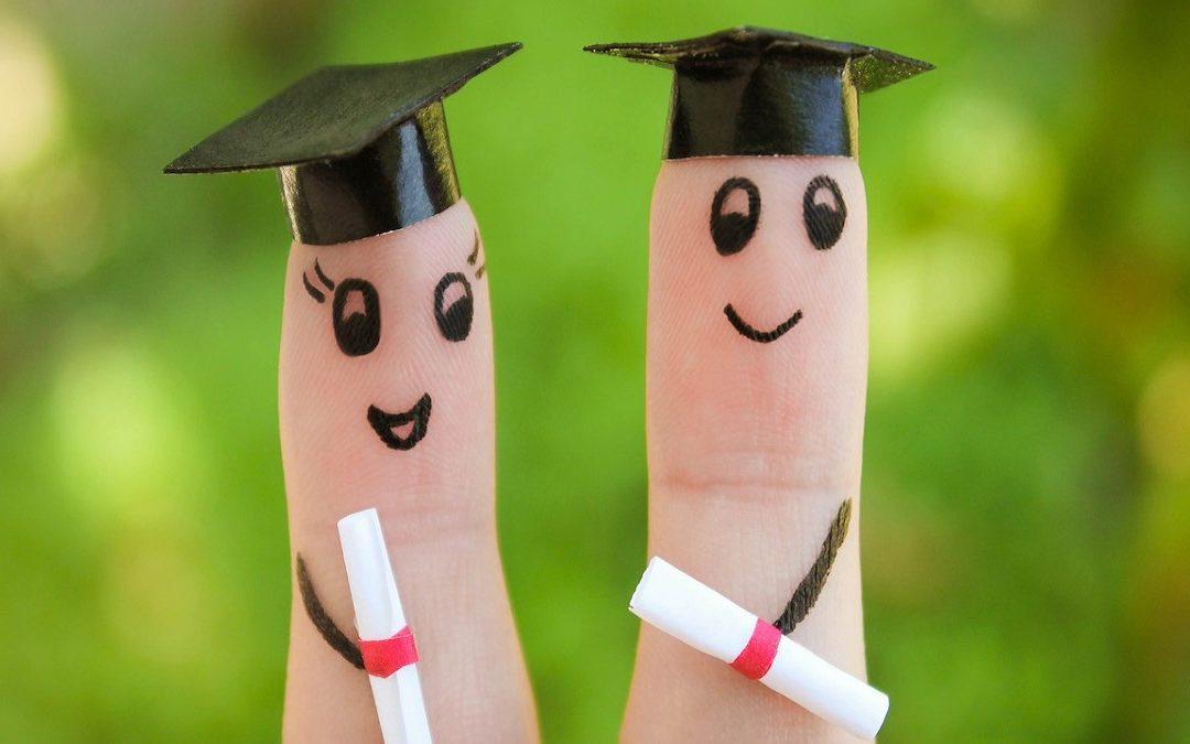 Post Graduation Diploma